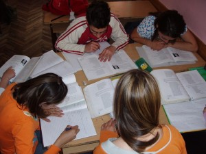 Students (Free image from http://www.freeimages.com/photo/students-1441602)